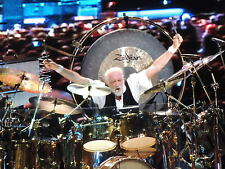 FLEETWOOD MAC  ON WITH THE SHOW TOUR PHOTO`S ( TUSK , RUMOURS , TIME , TANGO