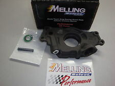 MELLING OIL PUMP HI FLOW PERFORMANCE CHEVY LS1-LS2-LS6-LS3 VT COMMODORE-10296