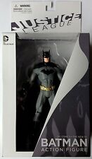 DC DIRECT - JUSTICE LEAGUE NEW 52 - BATMAN - ACTION FIGURE - DC COMICS
