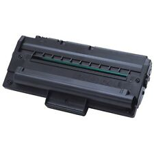 Toner  for Xerox Phaser 3130 3115 3116 3120 3121 Black Toner 109R00725 109R725
