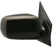 Acura 02-06 MDX Heated Power (Paint to Match) Right Passenger Side Mirror