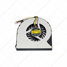 LAPTOP FAN for TOSHIBA KSB0505HB