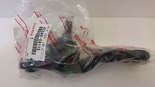 LEXUS OEM FACTORY DRIVERS FRONT LOWER BALL JOINT 2001-2003 LS430 43340-59115