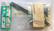 "Tamiya TA03R Metal Parts Bag C & Carbon Plate (Teile Beutel C) ""NEW"" 9415365"