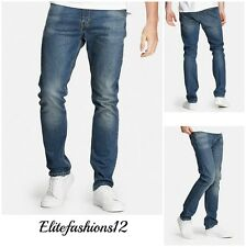 Levi's® Mens 510™Skinny Fit Jeans,Bristlecone, Size 28 x 32 Style # 055100624