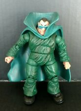 "Marvel Universe Legends Showdown Mole Man 3.75"". Loose MINT"