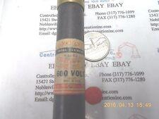 ECON ECS 20A Fuse/Fuses 600V