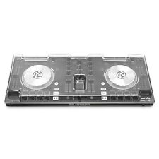 Decksaver Numark Mixtrack Pro III DJ Cover Light Edition Protective Shield