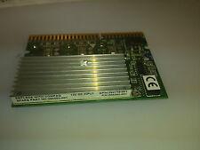HP PROLIANT DL380 REV G3 HP DL380 G3 290560-001 Voltage Regulator VRM 266284-001