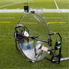 NEW Klover MIK 16 True Parabolic Microphone (Broadcast Quality- Sporting Events)