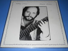 LP ITALIAN PROG PERIGEO TONY SIDNEY - CHANGING SHADOW