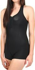 NEW RIP CURL G BOMB 1mm CROSS BACK NEOPRENE SUIT SIZE 8 code icb28 RP$79.99