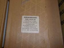 D40LAPM120 - GENUINE Konica Minolta 7145 PM Kit, OEM