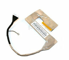 NEW Samsung NC10 Replacement LCD Cable (White Screen Issue FIX GUARANTEED)
