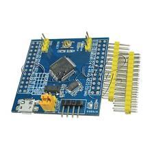 STM32F103RBT6 ARM STM32 Minimum System Development Board Cortex-m3 M76