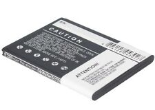 Premium Battery for Samsung GT-S5830T, SCH-i579, Galaxy M Pro, GT-S5830i NEW