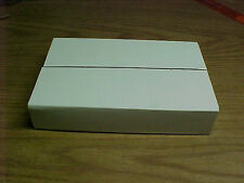 2006 D SACAGAWEA DOLLAR US MINT   ROLL *SEALED BOX*