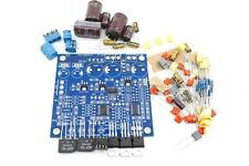 DIY DAC KIT CS8416 + AK4396 + NE5532 2496 DAC Kit  24BIT 192K