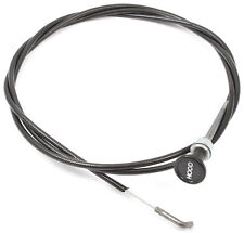 Chrysler Valiant - VE New Bonnet (Hood) Release Cable