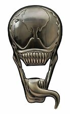 Marvel comics VENOM Metal Bottle Opener DST Toys spiderman villain