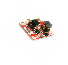 1PCS 3V to 5V 1A Charger for MP3 MP4 Phone DC-DC Converter Step Up Boost Module