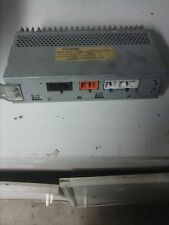 98-05 LEXUS GS300 GS430 PIONEER OEM RADIO AMPLIFIER 86280-30371