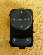 1996 1997 1998 1999 2000 Dodge Grand Caravan Mirror Control Switch