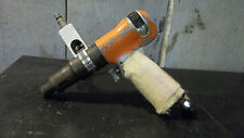 ATLAS COPCO AIR POWERED FASTNER HAND TOOL TWIST HR16  **USED SURPLUS** (262)