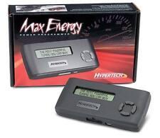 Hypertech Max Energy 52501 EU Programmer Tuner for Dodge Ram 1500 2500 5.7L Hemi
