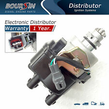 1994-97, Ignition Distributor For Toyota Corolla 4AFE 7AFE AE101/102 1.6L 1.8L