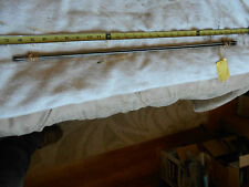 swedish model 1896 1938 mauser cleaning rod,good condition sweden 6.5x55 swede