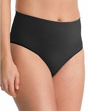 SALE!! Spanx Everyday Seamless Shaping Briefs - SS0715 Black Sz M