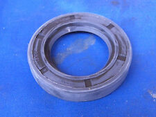 JAGUAR MANUAL GEARBOX REAR SEAL FITS V12 E-TYPE C23394