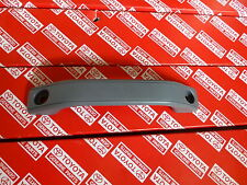 Genuine Toyota Landcruiser HJ47 Inside Barn Door Handle FJ40 BJ42 FJ45 BJ40