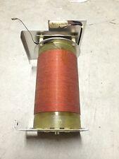 Varian Saturn 2000 RF Coil 2100T/2200 GCMS