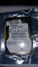 "640GB SATA/300 5400RPM 8MB CACHE  2.5""  LAPTOP NOTEBOOK DRIVE"