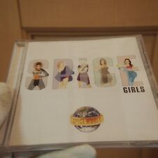 Used_CD Spice World Spice Girls Free Shipping FROM JAPAN BR04