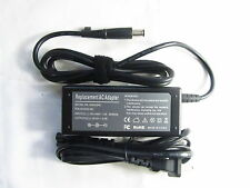AC Adapter Charger Laptop FOR HP PAVILION G60-445DX G60-235DX