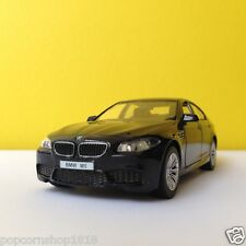 BMW M5 Diecast Model Gift Christmas Car Back & Go Car Toy Model Gift 1:36