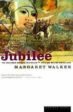 Jubilee by Margaret Walker  True story about a true Civil War heroine  Paperback