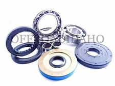 REAR DIFFERENTIAL BEARING & SEAL KIT POLARIS 2005-06 SPORTSMAN 700 TWIN 4x4 EFI