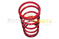 Torque Spring 2000 RPM For Polaris Predator Scrambler Sportsman 50 90 Atv Quad