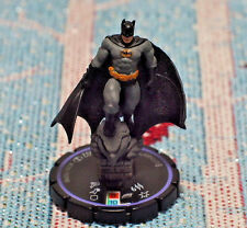Heroclix Batman #208 Limited Edition DC Icons Purple Ring Promo, Alternate Paint