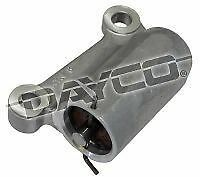 DAYCO HYDRAULIC TIMING TENSIONER Mazda 3 6 2.0L TURBO DIESEL BK GG RF