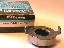 MADE IN USA # 614026 Bearing BCA / Bower / Federal Mogul / National