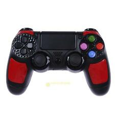 Wired Gaming Controller Gamepad Joystick for Sony PS4 Dual Vibration 6 Axies