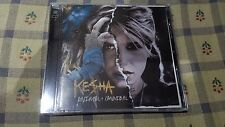 Kesha - Animal + Cannibal - Sealed