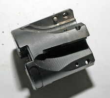 router di girare-piatto piano Lama coltello Punta Fresa fresa D = 50 mm