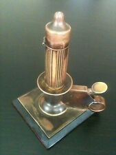 Vintage ORIGINAL OLD KASCHIE AUTOMATIC LIGHTER RARE