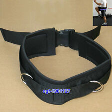 Dipping Belt Back Support Belt for Weight Lifting Body Building Gym Training